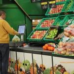 Mercadona elige Portugal para abrir sus primeras tiendas fuera de España