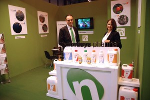 Novasys-Pharma-en-Agroexpo)