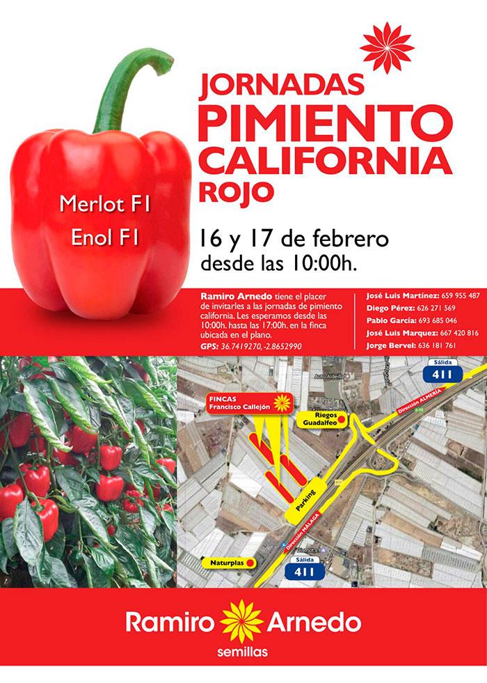 Jornada-pmiento-Ramiro-Arnedo
