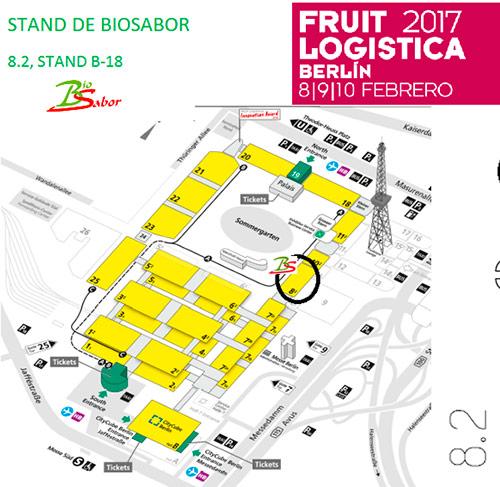 Mapa-Feria-de-Fruit-Logistica