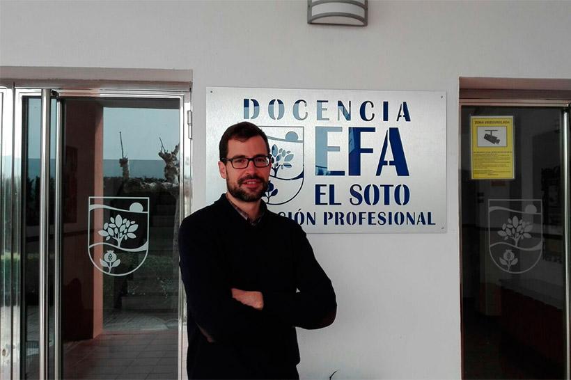 Pablo-EFA-El-Soto