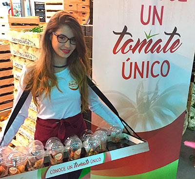 Tomate-Único-en-Mercamadrid