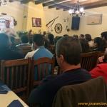 Femago prepara su campaña de cherry, judía y calabacín en La Alpujarra