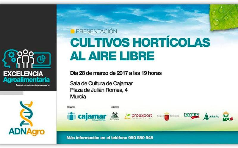 Cultivo-aire-libre-Murcia