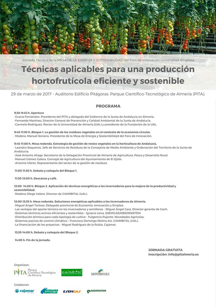 Jornada-PITA-tecnicas-aplicables-para-una-produccion-sostenible_29-de-marzo-de-2017