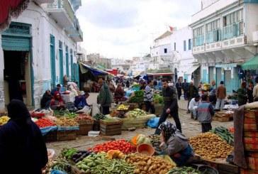 ¿Sabes cómo Marruecos podría beneficiarse del Brexit británico?
