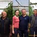 Naturinda abre puertas al 'modelo familiar'