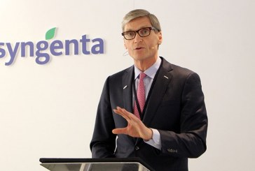 The Good Growth Plan de Syngenta llegará a 20 millones de agricultores
