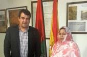 Coag y el Frente Polisario contra la exportación marroquí de tomates del Sáhara Occidental