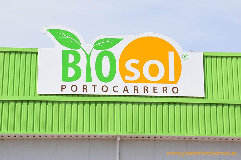 Bioterráneo estará presente en el Salón de Gourmets de Madrid