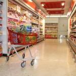 La época dorada de la marca blanca en España toca a su fin