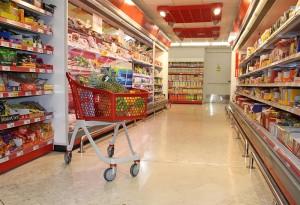 Carro_de_autoservicio_con_productos