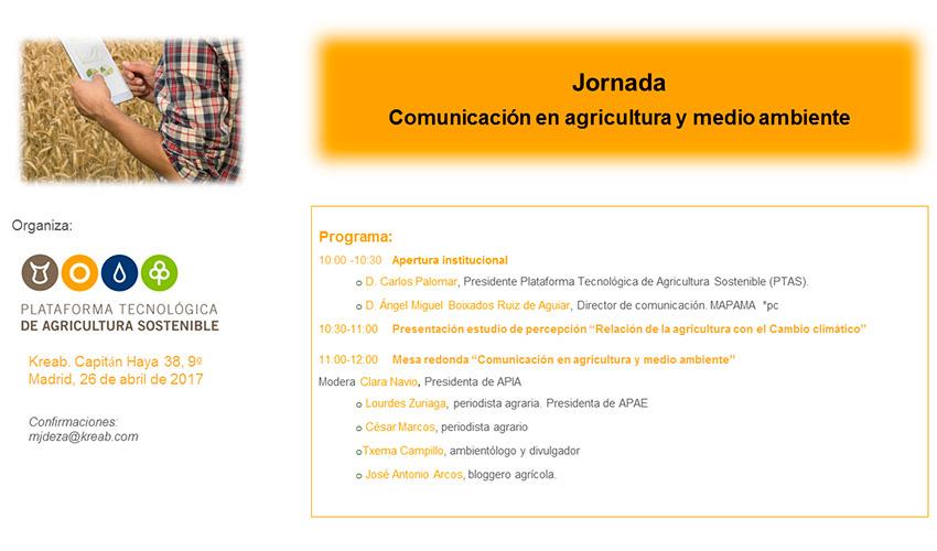 Comunicación-Agricultura-y-Medio-Ambiente