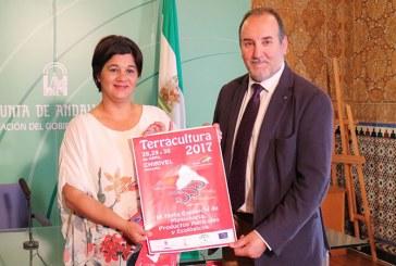 La feria Terracultura pone en valor el terruño de Los Vélez