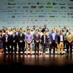 Más de 90 empresas con el 40º Aniversario del Festival de Teatro de El Ejido