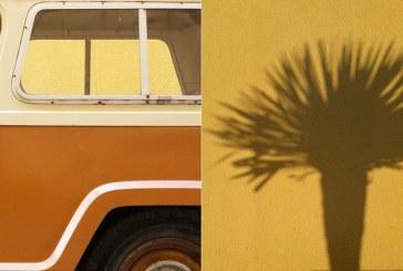 Una foto almeriense elegida por la prestigiosa agencia Magnum