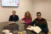 Vellsam ampliará sus instalaciones de Tabernas