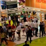 Empresas británicas, asiáticas y americanas en los encuentros Agrotrading de InfoAgro