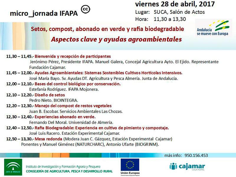 Microjornadas-de-IFAPA