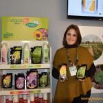 Novasys inicia la distribución de sus productos Garden