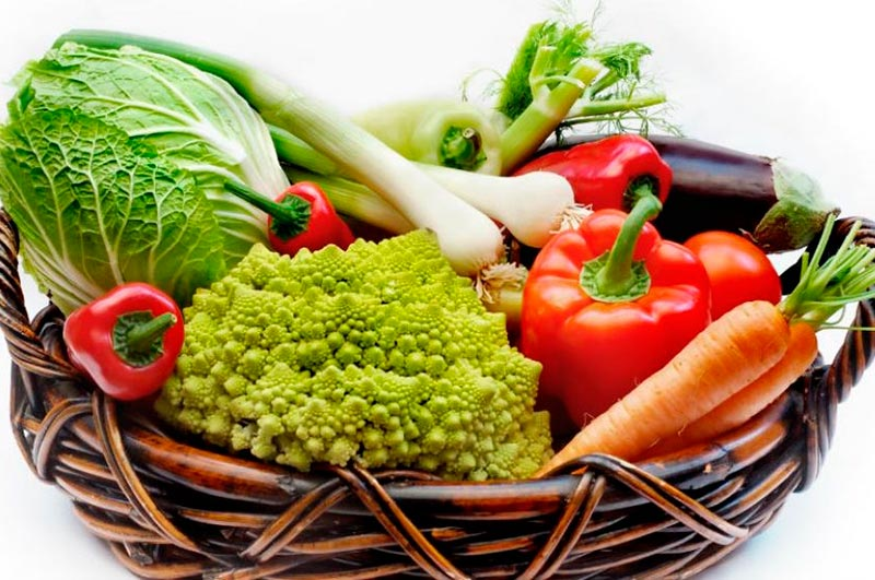 La Complutense lanza el máster 'Nutrición y dietética culinaria en gastronomía'