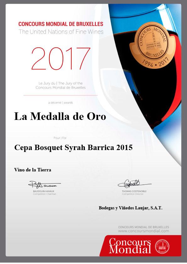 Certificado-premio-bodegas