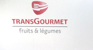 Mercado mayorista de Rungis en Francia
