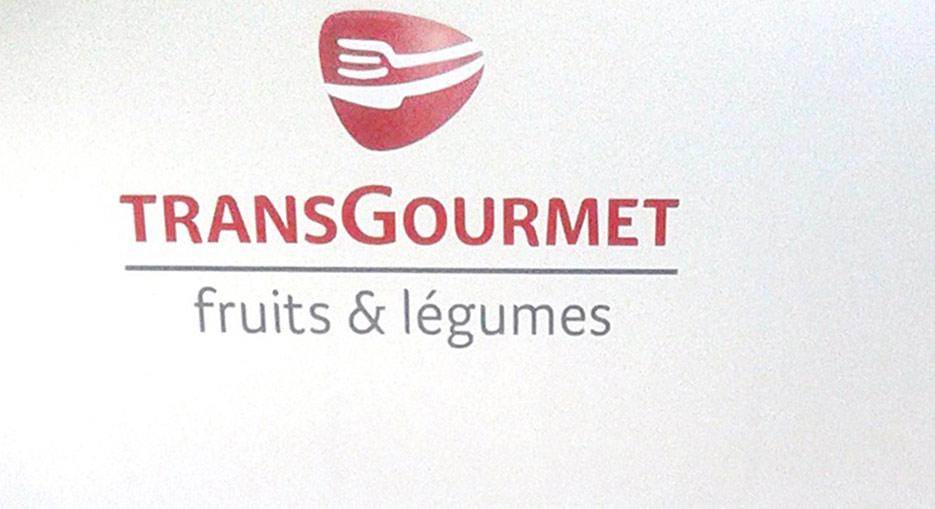 El mayor mercado mayorista de frescos del mundo, el parisino Rungis