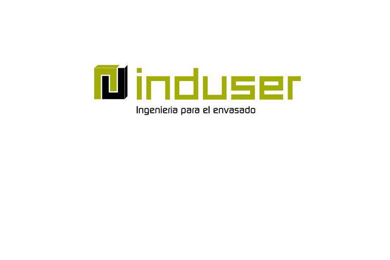 INDUSER precisa de Técnico de Electromecánica para zona de Huelva