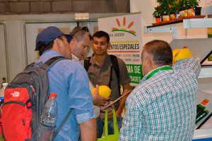 Infoagro-Exhibition-2017-presencia-profesionales