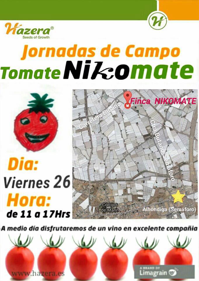 Jornada-Nikomate-en-el-Poniente-