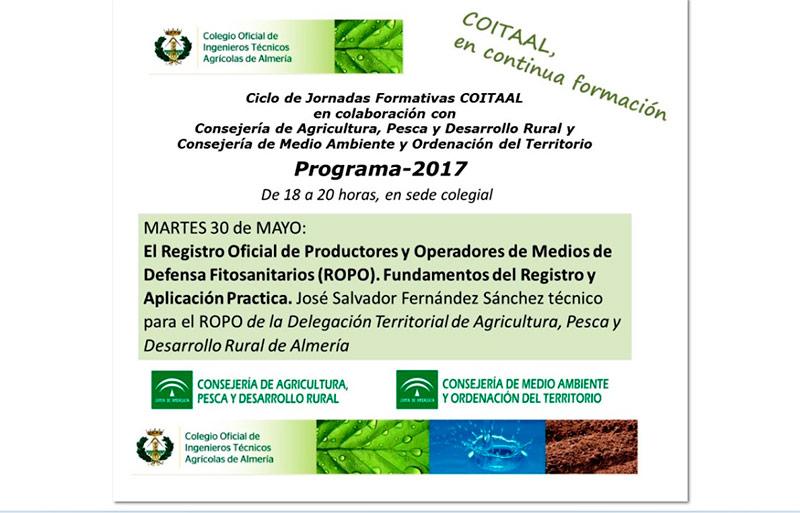 Jornada-sobre-el-Registro-Oficial-de-Productores-y-Operadores-de-Medios-de-Defensa-Fitosanitarios-(ROPO)