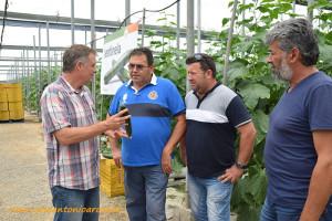 Mauricio-y-agricultores-en-jornada-de-pepino-Centinela