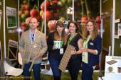 Las bandejas y macetas biodegradables de Projar