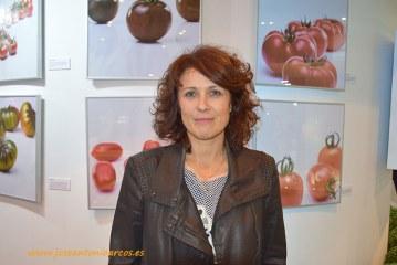 Rosa Belmonte deja el cargo de gerente de la CASI