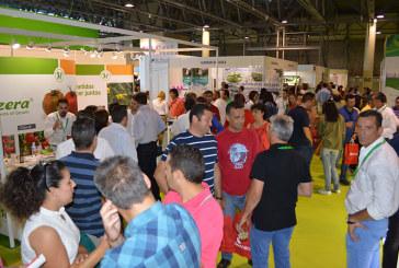 Infoagro Exhibition 2017 abre el telón
