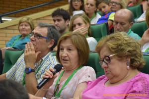 II-Jornadas-sobre-agricultura-sostenible-e-igualdad-4