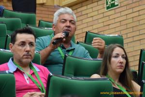 II-Jornadas-sobre-agricultura-sostenible-e-igualdad-5
