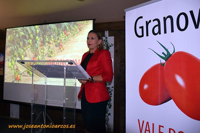 Mª-Luisa-García,-Responsable-de-Desarrollo
