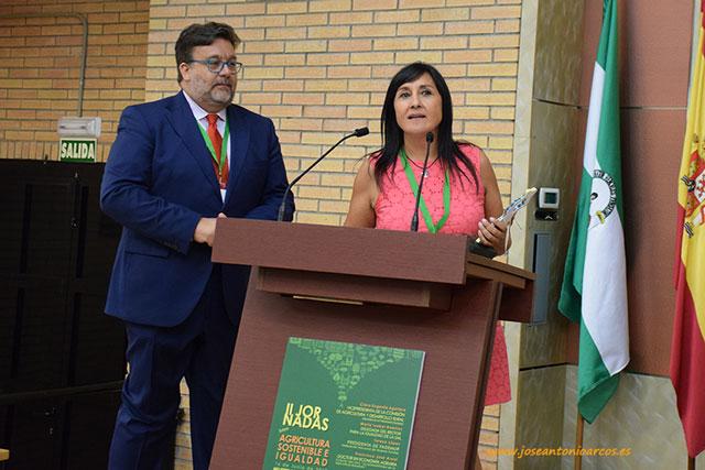 M.-Inmaculada-Idañez-Vargas