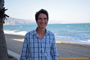 Pablo-Campra,-científico-de-la-Universidad-de-Almería