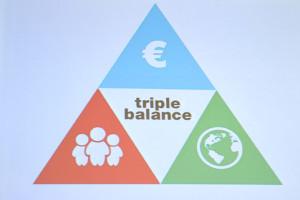 Pirámide-se-sostenibilidad