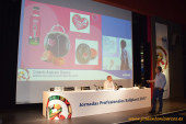 La sandía desbanca al melón en el consumo per cápita en España