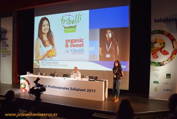 Enza Zaden introduce el orgánico en sus especialidades
