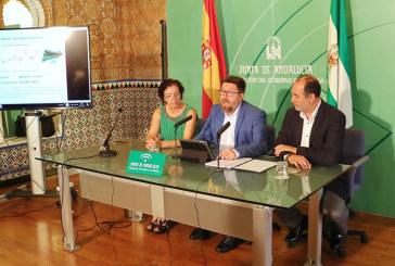La campaña 2016/17 cerró con un precio medio pagado al agricultor de 0,66€/kg