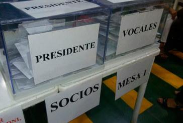 Miguel Vargas es reelegido presidente de CASI