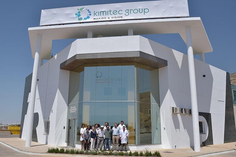 Empresarios-del-sol-naciente-en-Almería-en-Kimitec-Group3