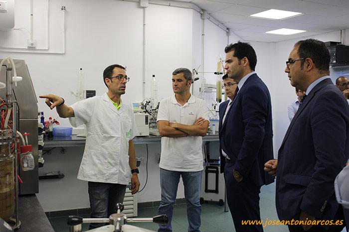 Nueva-generación-de-biopesticidad,-Kimitec-Group