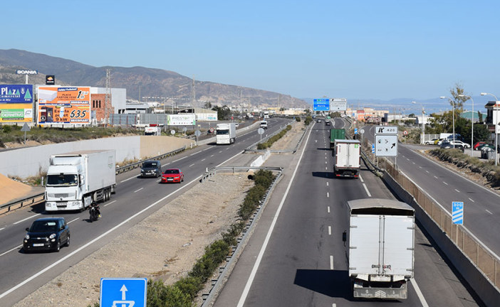 El cártel de fabricantes de camiones recibe reclamaciones de 400 empresas