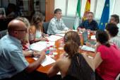Ejido Cartón recibe un incentivo de casi un millón de euros
